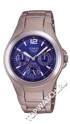 Продаю часы CASIO LIN-300