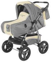 продаю коляску Adamex TAXI (Польша):