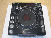 2x PIONEER CDJ-1000MK3 & 1x DJM-800 MIXER DJ ПАКЕТ ... 800Euro