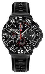 часы Tag Heuer CAH1012.BT0717 оригинал