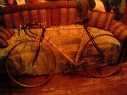 Продаю гоночный велосипед ДЁШЕВО!!!