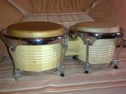 Продам барабаны бонго