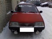 Продаю ВАЗ2108