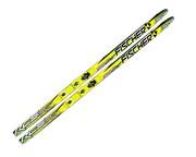 Продам лыжи fisher carbonlite  новые недорого!!