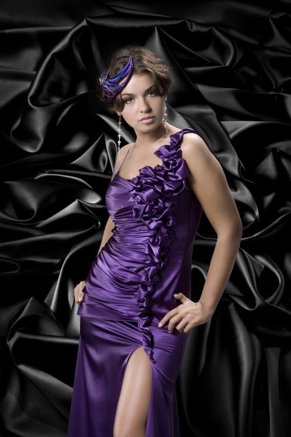 Куплю Бу Платье Вечернее