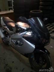 Продаю Yamaha UZF1000R