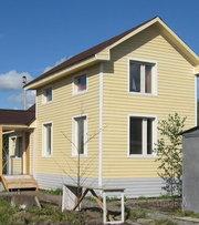 Помогу решить вашу проблему : жилье,  регистрация..