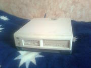 Продаю компьютер (старенький 2004г.) без торга.