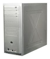 Компьютер Пентиум 4 недорого продаю