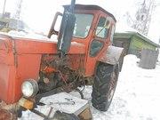 Продаю трактор Т-40АМ