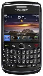 BlackBerry Bold 9780 продажа
