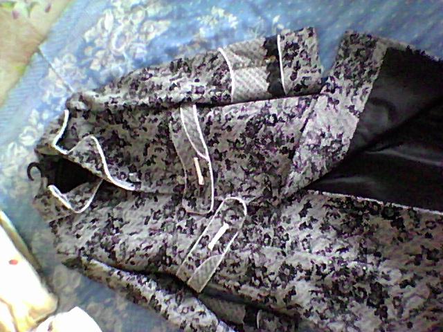 Интернет магазин недорогих весенних курток