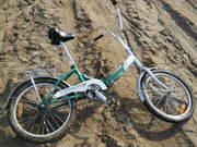 Продаю велосипед Forward Sity Bike