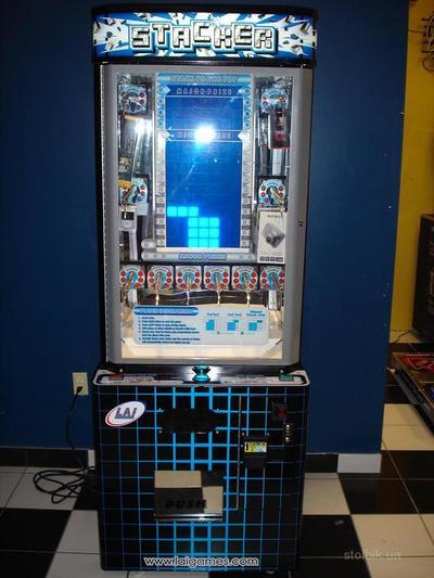 Видео Покер Игровой Автомат