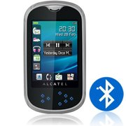 Продаю Alcatel OT-708 One Touch MINI