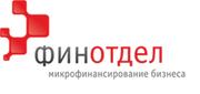 Кредиты для бизнеса ОАО