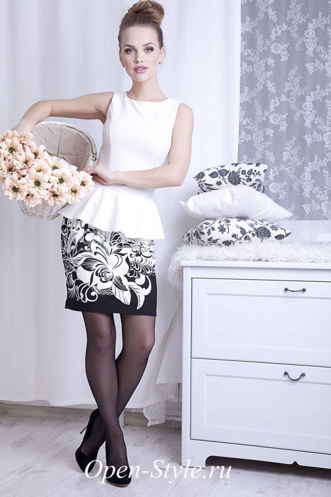 Одежда для женщин от производителя 4