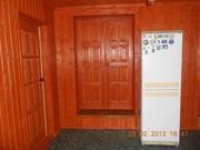 1/4 часть дома (2-комнатная квартира в собственности) в Садаковском