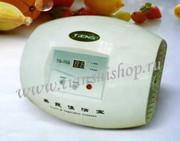 Супер прибор для очищения воздуха,  воды и продуктов питания