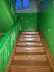 2-комнатная квартира Зональный,  ул. Хлыновская 4-ж продаю срочно!