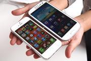 Уцененные телефоны оптом