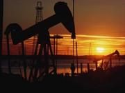 Продажа светлых и темных нефтепродуктов