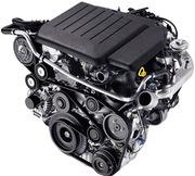 Продам  японский контрактный  двигатель*