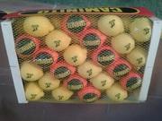 продаем лимон