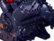 Запасные части к 2ФУБС9
