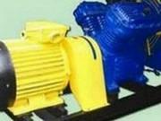 Подбор оборудования 2АФ51Э53Ш