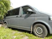 Грузоперевозки на микроавтобусе Киров  обл  Россия