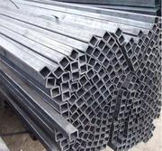 Продаем металлический профиль от производителя