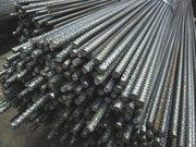 Изделия из металла в Кирове