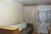 Продам однокомнатную квартиру 29 кв.м