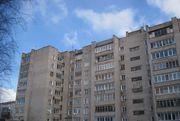 Продам 3-комн. квартиру 61, 1кв.м новой планировки