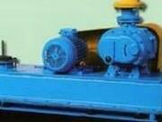 Подготовка воздуха 12ВФ-М-80-1, 5-3-4