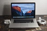 Новый Apple MacBook Pro 2015 для продажи