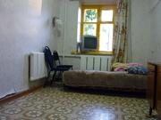 Предлагаем Вам просторную комнату 15, 5 кв. м. в г. Кирове