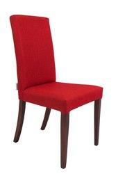 Мягкая мебель для ресторана,  кафе,  бара диваны стулья