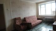 4х комнатная квартира Студенческий пр. 4