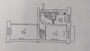 Вам предлагается 2-х к. квартира у набережной р. Вятка в р-не Филейки