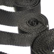 Стропа текстильная (лента ременная)