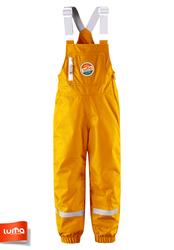 Одежда для детей и новорожденных от европейского производителя