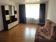 Сдам 1 комнатную квартиру ул.Сурикова 52