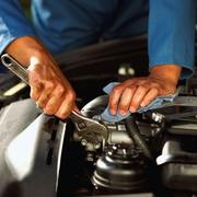 Диагностика и ремонт авто любой сложности. Выгодные цены. Приезжайте!