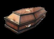 гробы отличного качества по доступным ценам