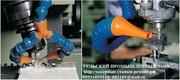 Производитель  модульных сегментно-шарнирных трубок  для подачи СОЖ
