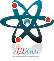 Химическое сырьё,  промышленная химия в Кирове