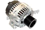 Генератор Евро3 (8 ручьев) Bosch 0124555005