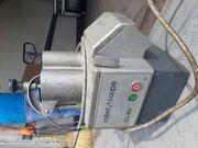 Овощерезка б/у Robot Coupe CL50